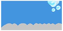Kardos Cleaning Logo